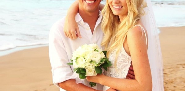 Remedies for Getting Early Marriage