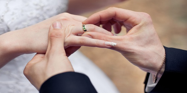 Love Marriage Problem Solution by Astrology