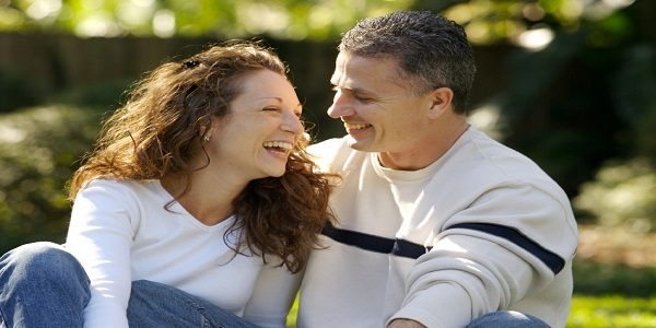 Make your marriage long term happier with Astrology