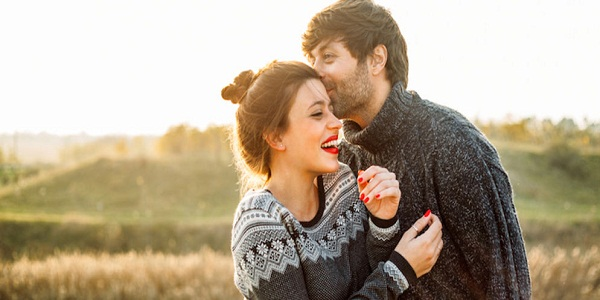 Way to Build Emotional Intimacy in Marriage